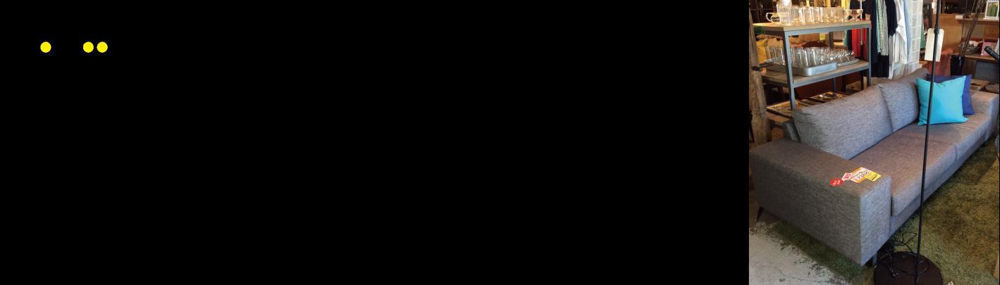 リサイクルショップ フルツール